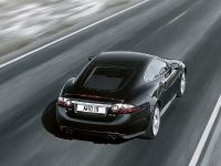 Jaguar XKR-S, 4 of 6