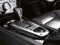 thumbnail image of Jaguar XKR S