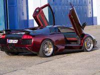 JB Car Design Lamborghini LP 640 JB-R, 2 of 15