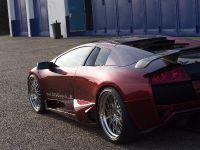 JB Car Design Lamborghini LP 640 JB-R, 3 of 15
