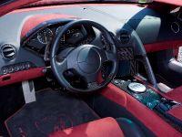 JB Car Design Lamborghini LP 640 JB-R, 5 of 15