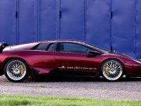 JB Car Design Lamborghini LP 640 JB-R, 8 of 15