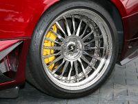 JB Car Design Lamborghini LP 640 JB-R, 12 of 15