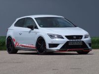 JE Design 2014 Seat Leon Cupra 280, 1 of 8