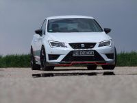 JE Design 2014 Seat Leon Cupra 280, 2 of 8