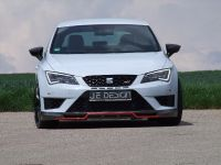 JE Design 2014 Seat Leon Cupra 280, 3 of 8