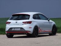 JE Design 2014 Seat Leon Cupra 280, 4 of 8