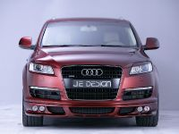JE Design Audi Q7 Street Rocket, 1 of 12
