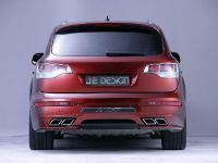 JE Design Audi Q7 Street Rocket, 5 of 12