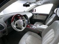 JE Design Audi Q7 Street Rocket, 6 of 12