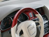 JE Design Audi Q7 Street Rocket, 8 of 12
