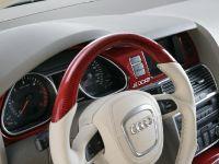 JE Design Audi Q7 Street Rocket, 8 of 12