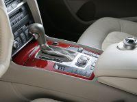 JE Design Audi Q7 Street Rocket, 9 of 12