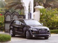 JE Design Audi Q7, 6 of 6
