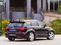 thumbnail image of Je Design Audi Q7