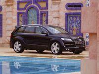 JE Design Audi Q7, 4 of 6