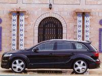JE Design Audi Q7, 3 of 6