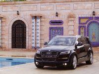 JE Design Audi Q7, 2 of 6