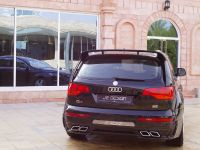 JE Design Audi Q7, 1 of 6