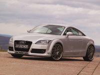 Je Design Audi TT, 4 of 4