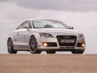 thumbnail image of Je Design Audi TT