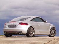 Je Design Audi TT, 1 of 4