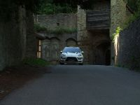 JE Design Porsche Cayenne Progressor, 9 of 17
