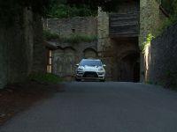 JE Design Porsche Cayenne Progressor, 9 of 17