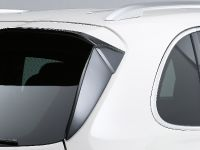 JE Design Porsche Cayenne Progressor, 13 of 17