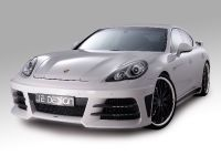 JE Design Porsche Panamera 970, 1 of 8