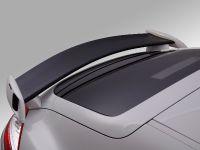 JE Design Porsche Panamera 970, 6 of 8