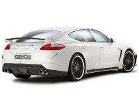 JE Design Porsche Panamera 970, 7 of 8
