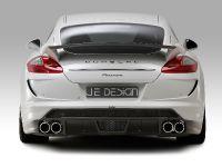 JE Design Porsche Panamera 970, 8 of 8