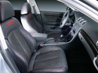 JE DESIGN SEAT Exeo ST, 3 of 12