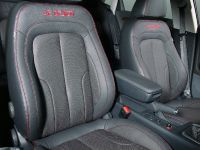 JE DESIGN SEAT Exeo ST, 4 of 12