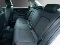 JE DESIGN SEAT Exeo ST, 7 of 12