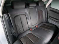 JE DESIGN SEAT Exeo ST, 8 of 12