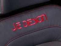 JE DESIGN SEAT Exeo ST, 12 of 12