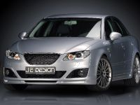 thumbnail image of JE DESIGN Seat Exeo