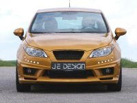 JE Design Seat Ibiza 6J Gold, 2 of 6
