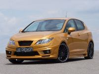 JE Design Seat Ibiza 6J Gold, 3 of 6