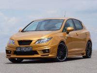 JE Design Seat Ibiza 6J Gold, 3 of 6