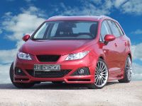 JE DESIGN Seat Ibiza Estate ST, 1 of 10