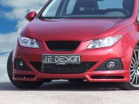 JE DESIGN Seat Ibiza Estate ST, 3 of 10