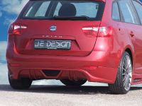 JE DESIGN Seat Ibiza Estate ST