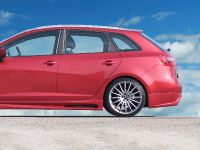 JE DESIGN Seat Ibiza Estate ST, 5 of 10