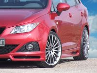JE DESIGN Seat Ibiza Estate ST, 6 of 10