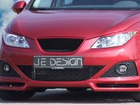JE DESIGN Seat Ibiza Estate ST, 7 of 10