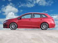 JE DESIGN Seat Ibiza Estate ST, 8 of 10