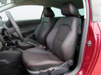 JE DESIGN Seat Ibiza Estate ST, 9 of 10